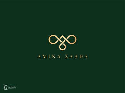 Amina Zaada textile
