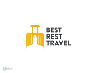 Best Rest Travel