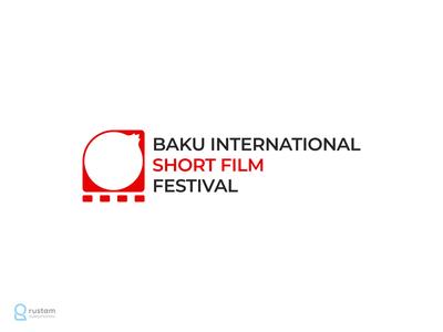 baku international short film festival