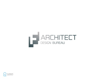 farchitect design bureau