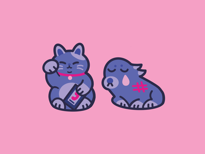adoption cuties