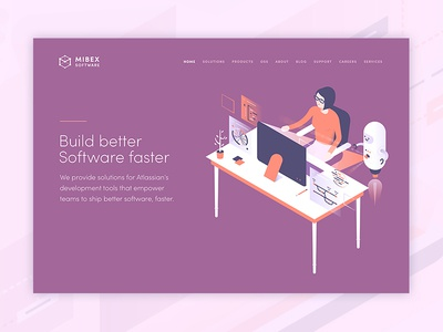 Mibex Software