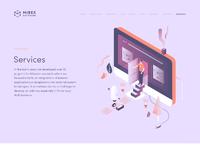 Services2ab