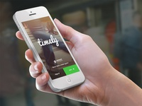 Timely App Design