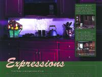 Yorktowne Cabinets Advertisement