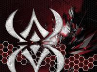Logo Drumhead