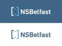 NSBelfast Brand