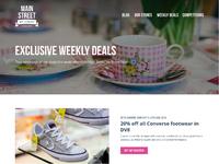 04 weekly deals