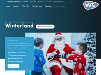2. event specific   winterland