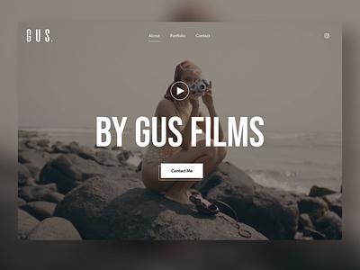 By Gus Films