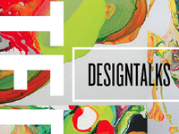 DesignTalks