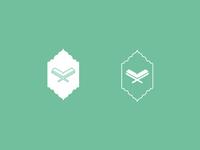 Quran App icon