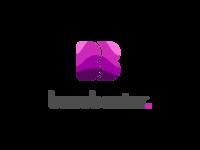 Daily logo challenge: 09 — Streaming music startup namegeneration musicplayer musicstreaming music beats bass branding logolearn logodesign graphicdesign dailylogochallenge