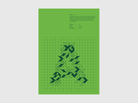 Type project / A