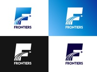 Frontiers airlines