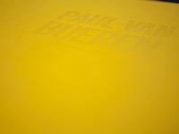 Photographer's portfoliobook 3