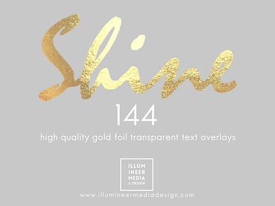 GOLD FOIL WORD OVERLAYS digital graphics design gold pngs gold overlays gold graphics transparent text overlays transparent word overlays gold foil words gold foil text gold foil digital gold foil