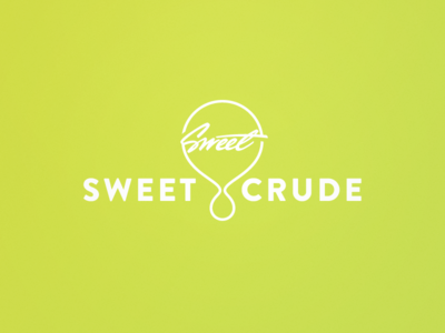 Sweet Crude Rebrand 4