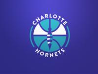 Hornets 2