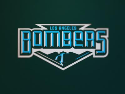 LA Bombers