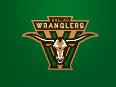 Dallas Wranglers