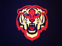 Tiger Study 2