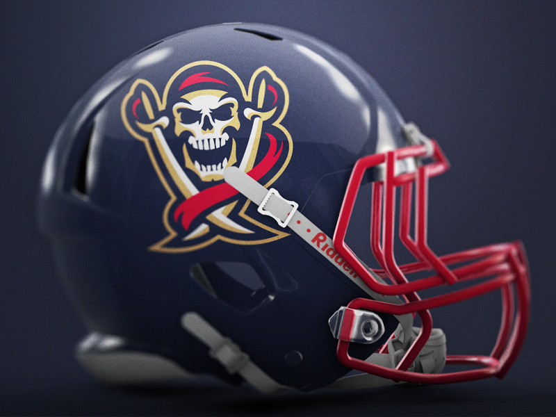 Buccaneers Helmet buccaneers football logo team