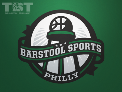 TBT 1: Barstool Sports Philly