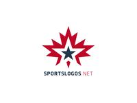 SportsLogos.net White