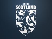 Scotland Simple
