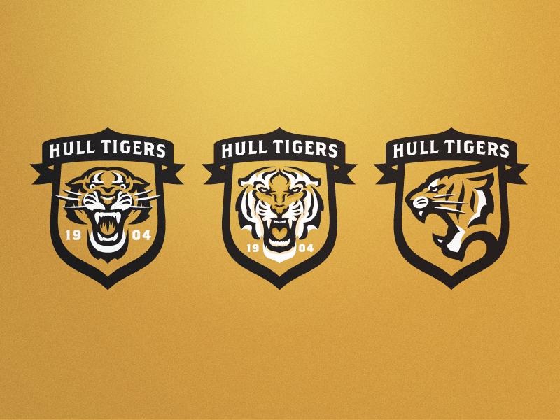 Hull Tigers hull tigers football soccer