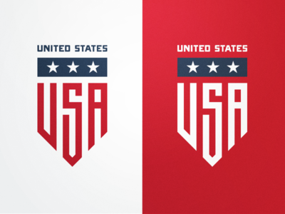USA Badge usa crest badge logo united states