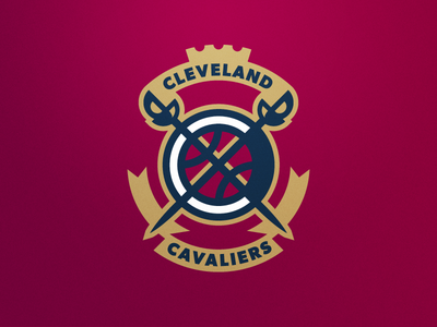 Celeveland Cavaliers cleveland cavaliers basketball cavs lebron james