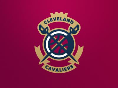 Celeveland Cavaliers cleveland cavaliers basketball cavs lebron james