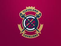 Celeveland Cavaliers