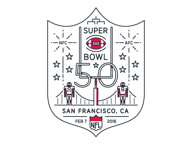 Super Bowl 50 football super bowl nfl