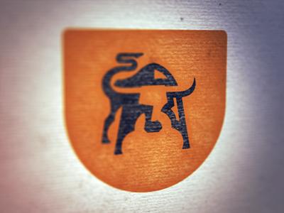 Espana Print spain espana brand identity international logo embroidery