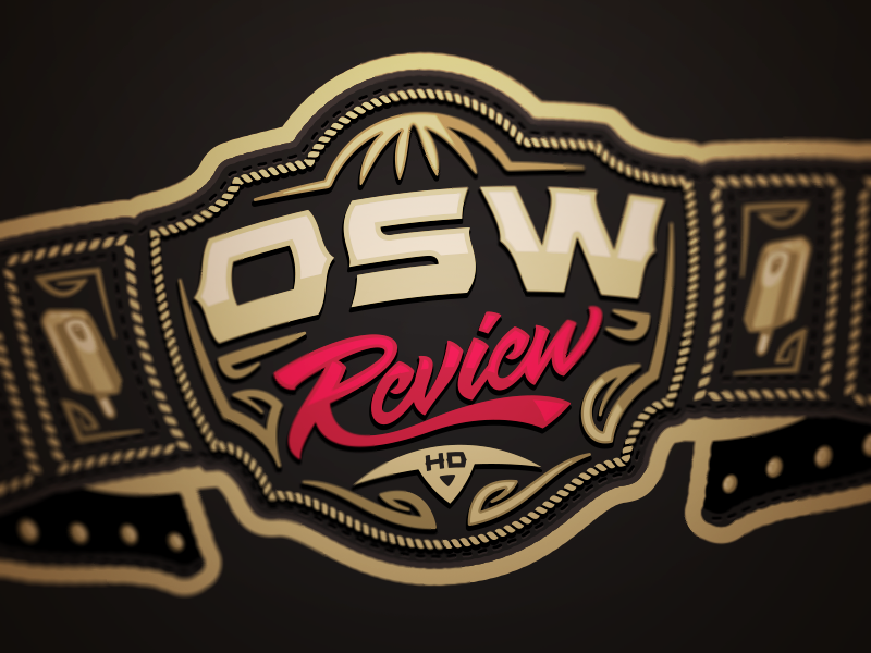 osw review by fraser davidson dribbble dribbble