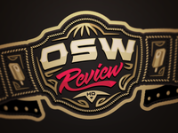 OSW Review