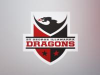 St George Illawarra Dragons