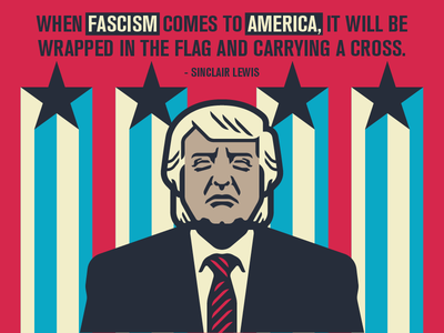 Trump donald trump