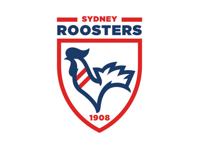 Sydney Roosters opera house roosters suburbs eastern league rugby nrl