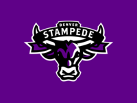 Denver Stampede
