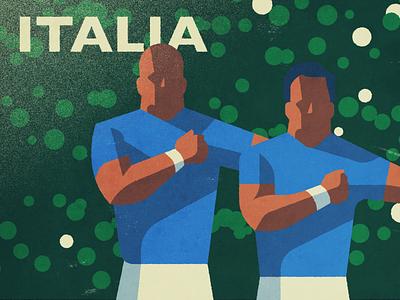 Italia Rugby slam grand nations 6 rugby italy italia