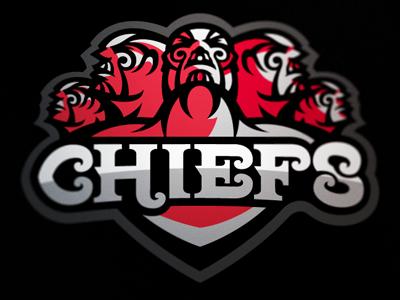 Chiefs Logo chiefs football logo