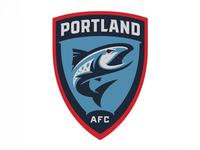 Portland AFC
