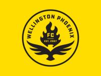 Wellington Phoenix 2