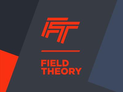 Field Theory Rebrand