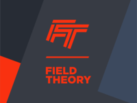 Field Theory Rebrand