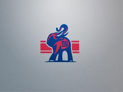 Giants Idea giants football nfl